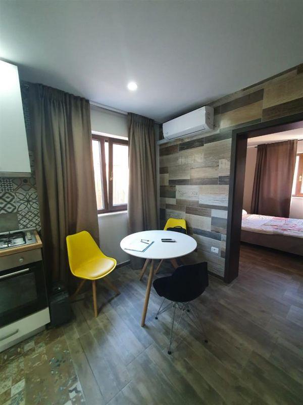 Apartament de inchiriat Mircea cel Batran- ID C472 3