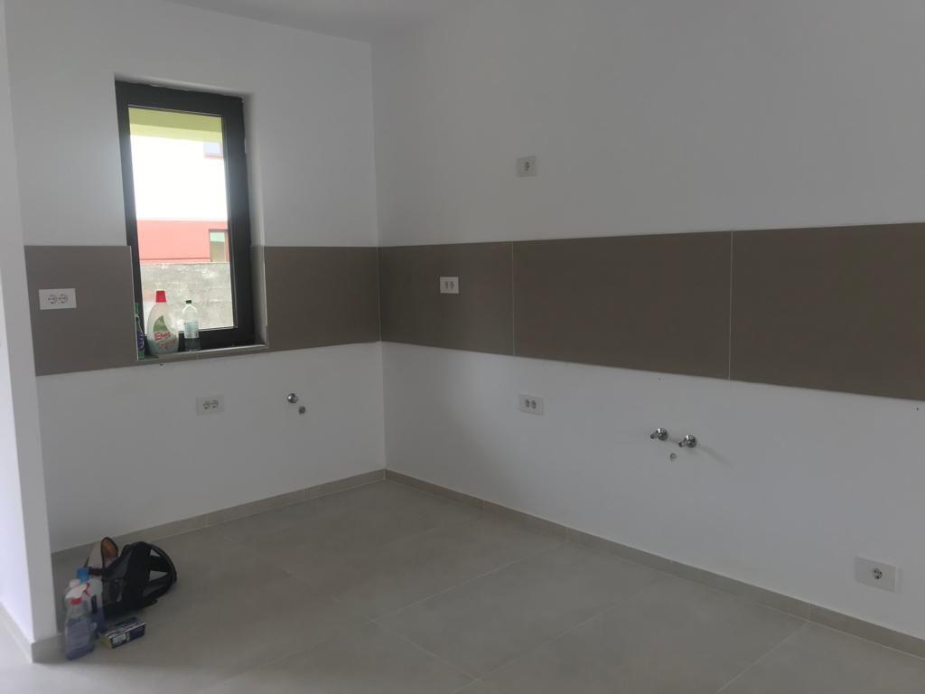 Apartament in stil englezesc 3 camere Giroc 6