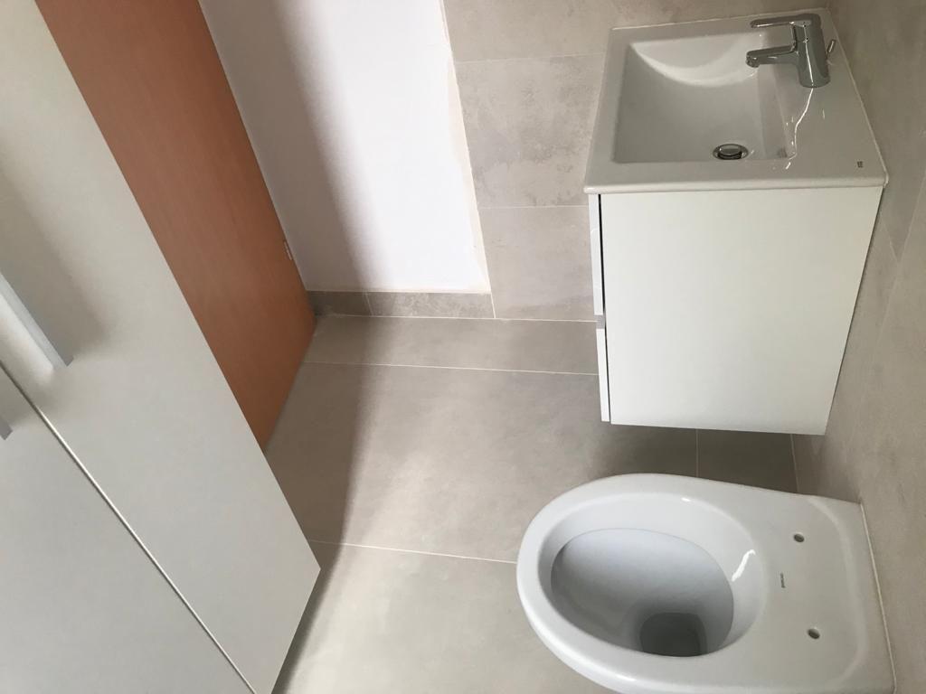 Apartament in stil englezesc 3 camere Giroc 9