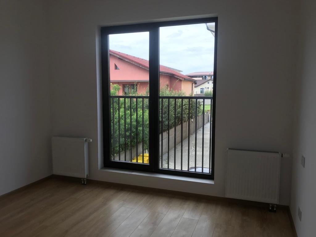 Apartament in stil englezesc 3 camere Giroc 16