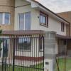 Casa tip duplex 6 camere de vanzare Mosnita Noua - ID V363 thumb 1