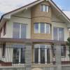 Casa tip duplex 6 camere de vanzare Mosnita Noua - ID V363 thumb 2