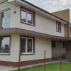 Casa tip duplex 6 camere de vanzare Mosnita Noua - ID V363 thumb 3