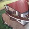 Casa tip duplex 6 camere de vanzare Mosnita Noua - ID V363 thumb 4