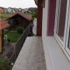 Casa tip duplex 6 camere de vanzare Mosnita Noua - ID V363 thumb 5