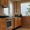 Casa tip duplex 6 camere de vanzare Mosnita Noua - ID V363 thumb 7