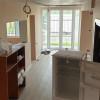 Casa tip duplex 6 camere de vanzare Mosnita Noua - ID V363 thumb 12