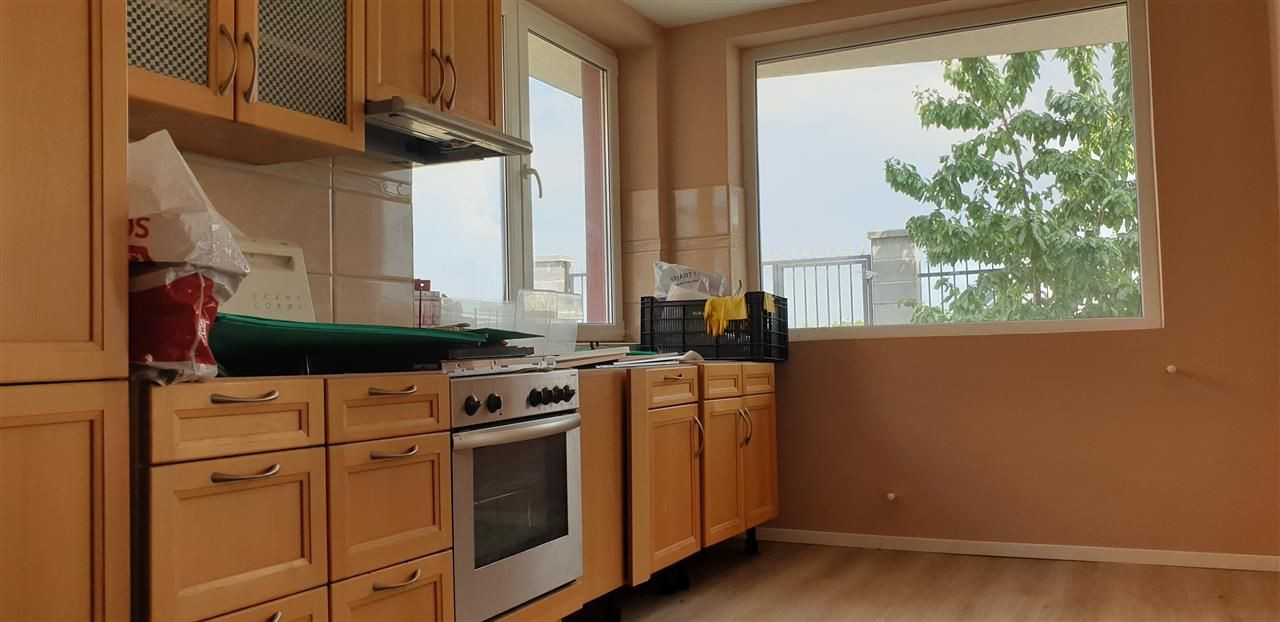 Casa tip duplex 6 camere de vanzare Mosnita Noua - ID V363 7