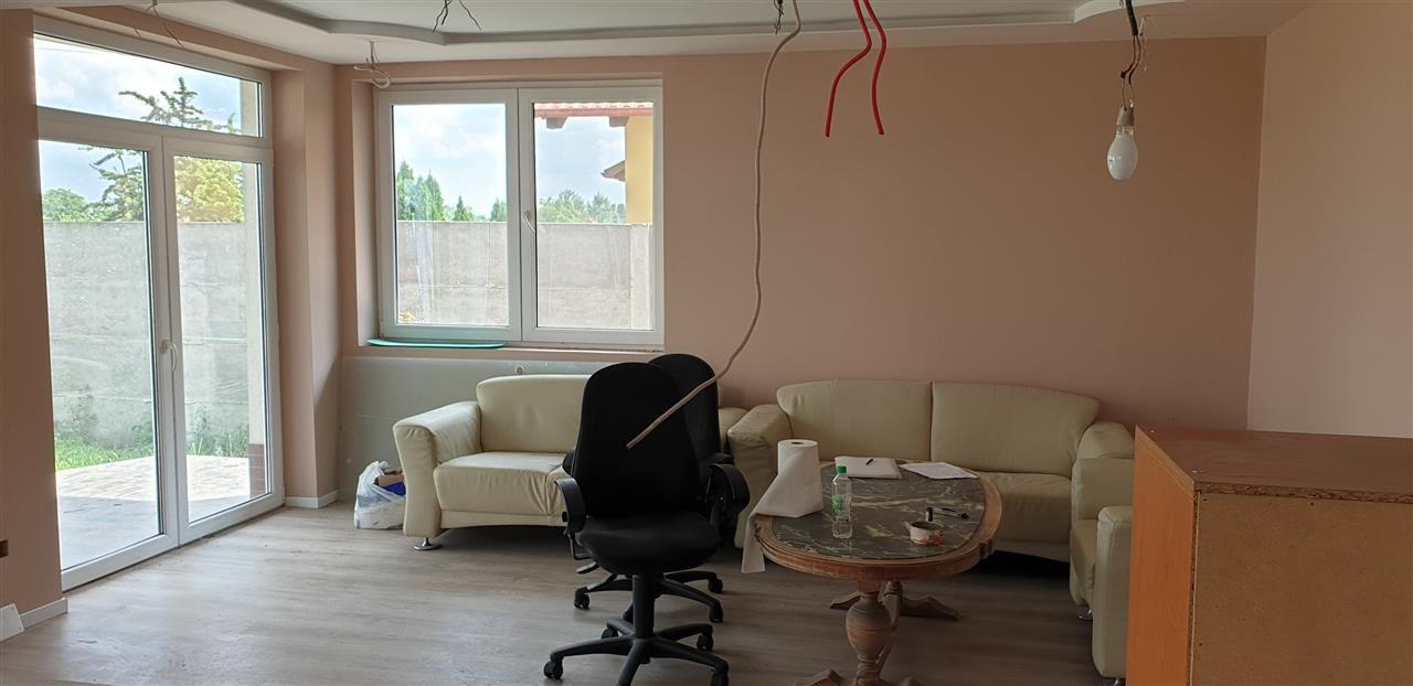 Casa tip duplex 6 camere de vanzare Mosnita Noua - ID V363 13