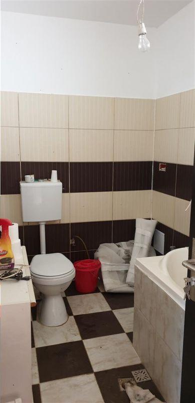 Casa tip duplex 6 camere de vanzare Mosnita Noua - ID V363 15