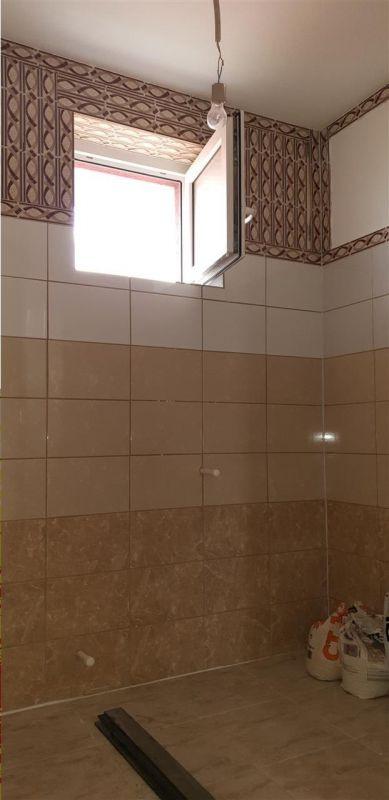 Casa tip duplex 6 camere de vanzare Mosnita Noua - ID V363 16