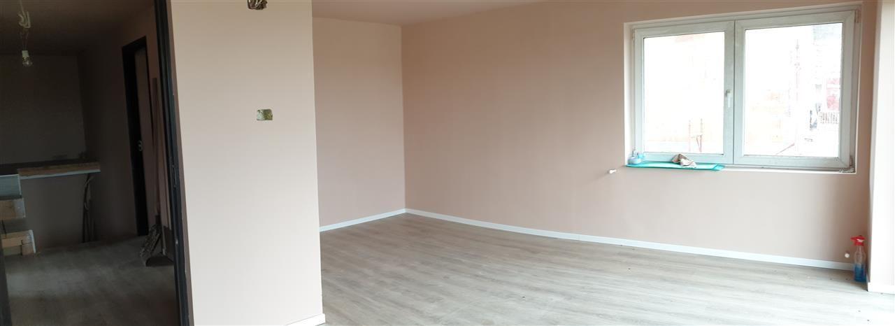 Casa tip duplex 6 camere de vanzare Mosnita Noua - ID V363 19