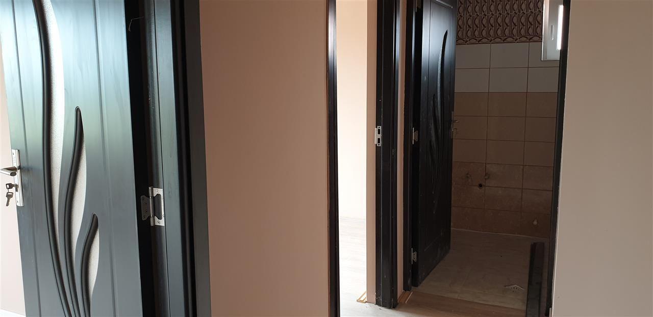Casa tip duplex 6 camere de vanzare Mosnita Noua - ID V363 23