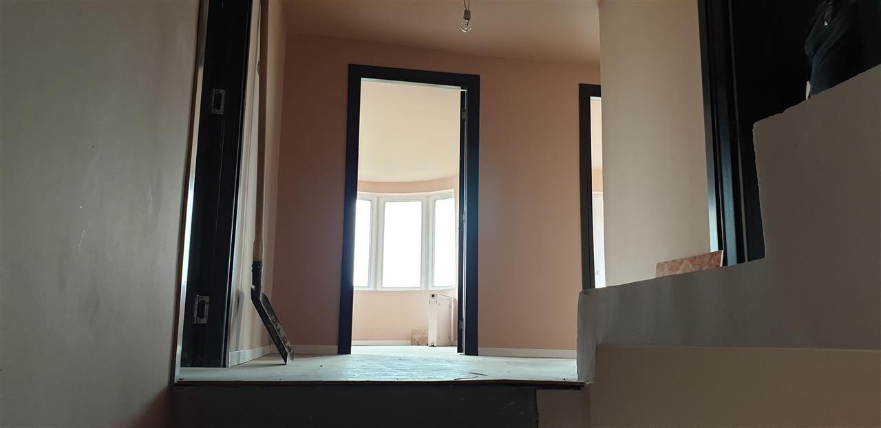 Casa tip duplex 6 camere de vanzare Mosnita Noua - ID V363 24