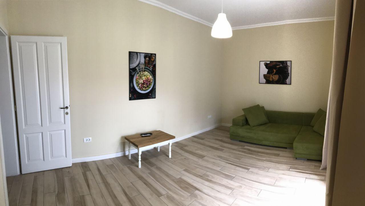 Apartament cu 2 camere, decomandat, de inchiriat, zona Dumbravita 2
