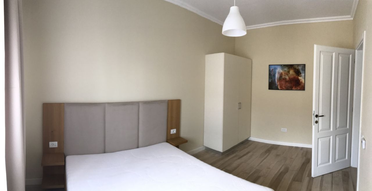 Apartament cu 2 camere, decomandat, de inchiriat, zona Dumbravita 7