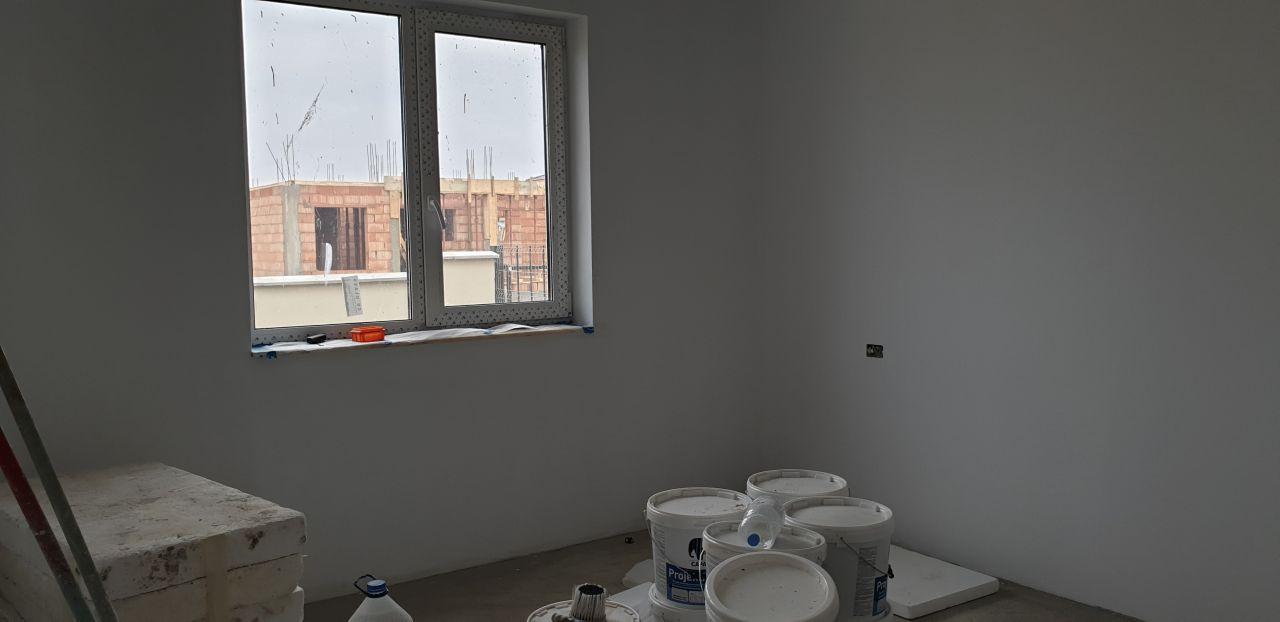 Casa tip duplex 4 camere de vanzare Mosnita Veche 6