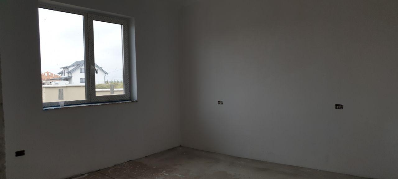 Casa tip duplex 4 camere de vanzare Mosnita Veche 8