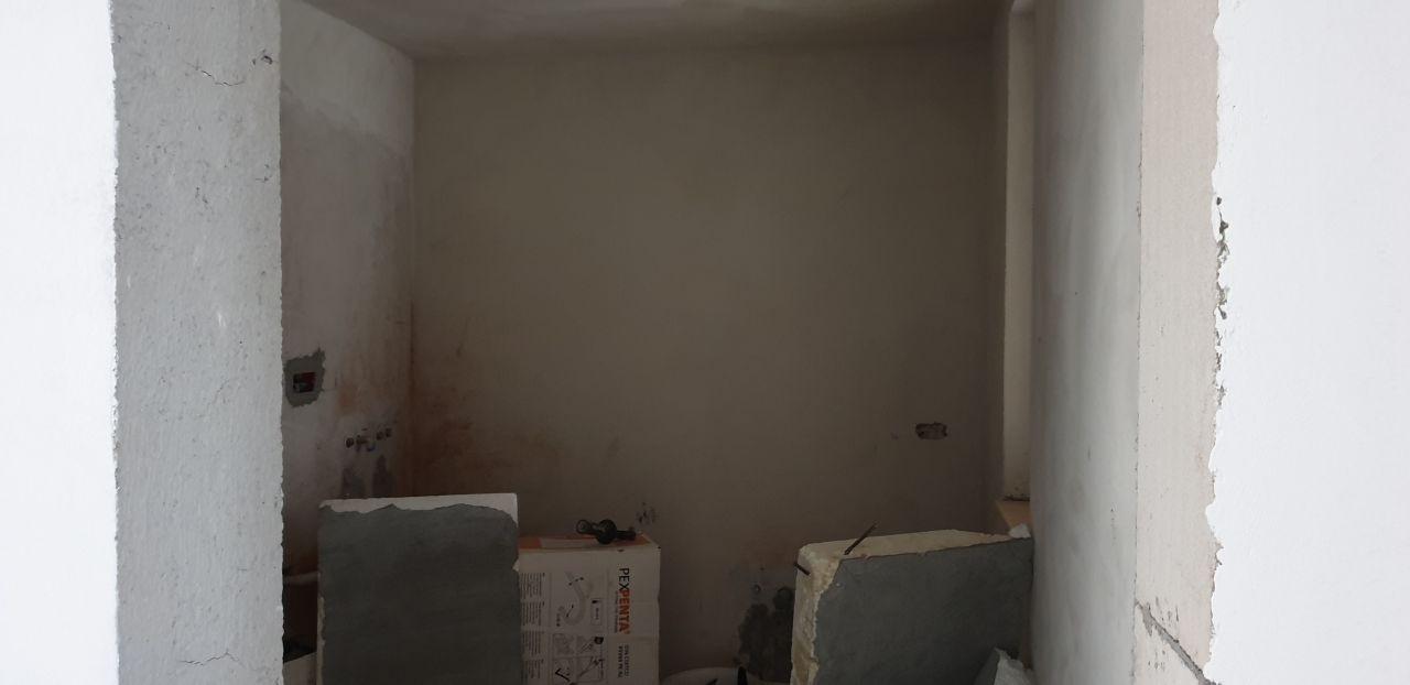 Casa tip duplex 4 camere de vanzare Mosnita Veche 9