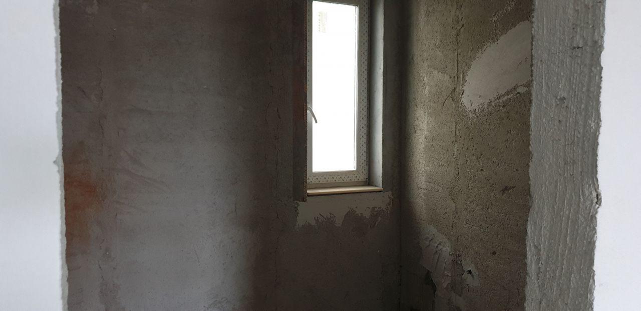 Casa tip duplex 4 camere de vanzare Mosnita Veche 10