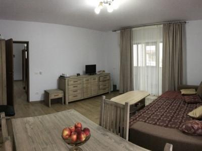 Apartament cu 2 camere decomandat, de vanzare, zona Dumbravita