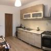 Apartament cu 2 camere decomandat, de vanzare, zona Dumbravita thumb 5