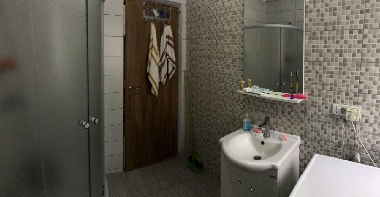 Apartament cu 2 camere decomandat, de vanzare, zona Dumbravita 8