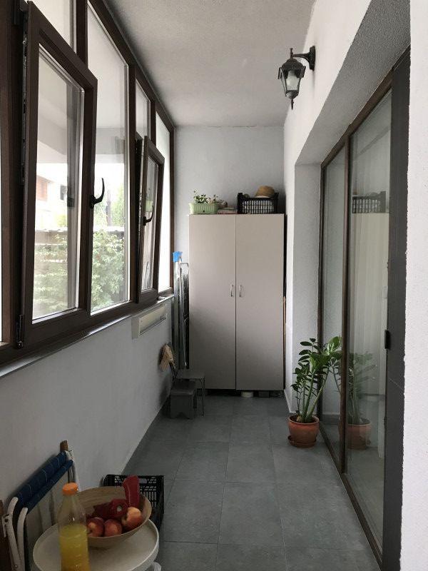 Apartament cu 2 camere decomandat, de vanzare, zona Dumbravita 11