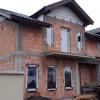 Casa tip duplex 3 camere de vanzare Mosnita Veche thumb 1