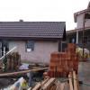 Casa tip duplex 3 camere de vanzare Mosnita Veche thumb 3