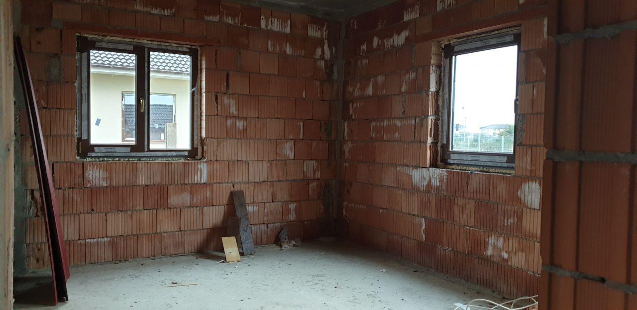 Casa tip duplex 3 camere de vanzare Mosnita Veche 4