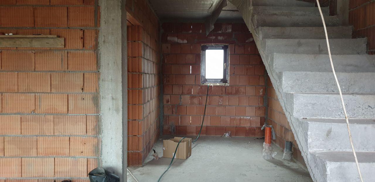 Casa tip duplex 3 camere de vanzare Mosnita Veche 6