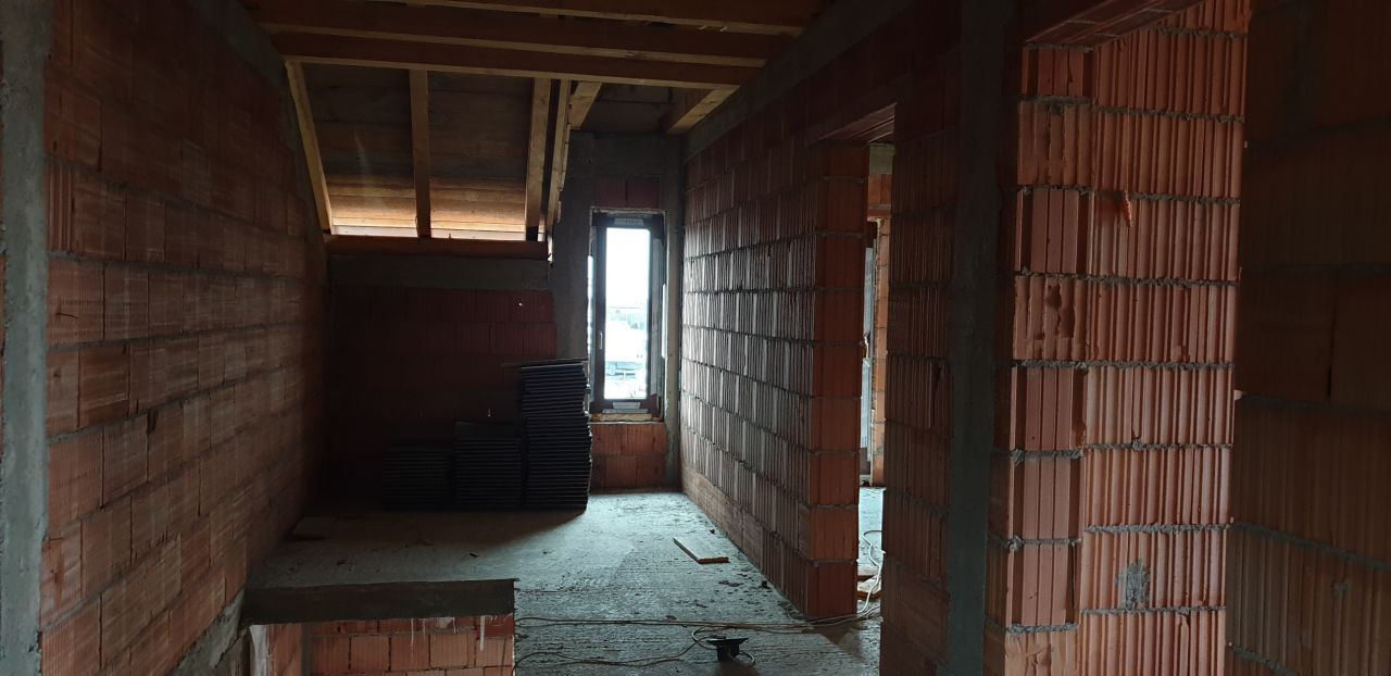 Casa tip duplex 3 camere de vanzare Mosnita Veche 7