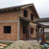 Casa individuala 4 camere de vanzare Mosnita Noua