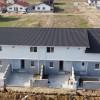 Duplex de vanzare in Mosnita Noua. thumb 1