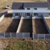 Duplex de vanzare in Mosnita Noua. thumb 2