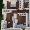 Duplex de vanzare in Mosnita Noua. thumb 3