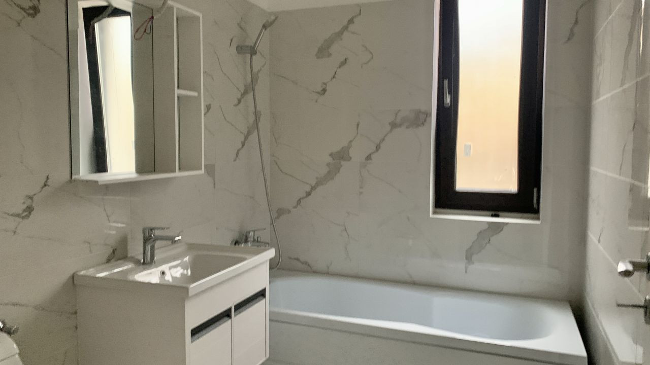 Apartament cu o camera | Giroc | Cartier Planete 3