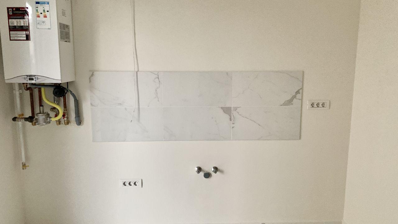 Apartament cu o camera | Giroc | Cartier Planete 7