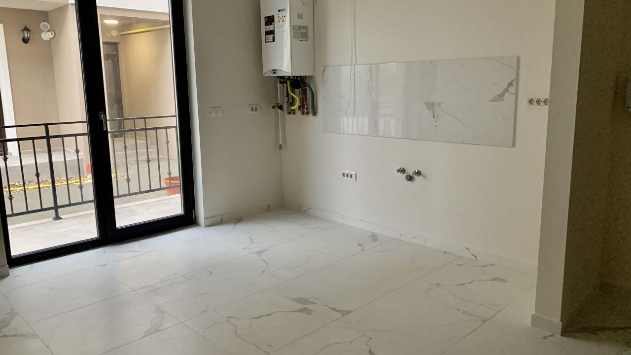 Apartament cu o camera | Giroc | Cartier Planete 2