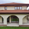Casa individuala | Arhitectura deosebita | 4 Camere | Giroc thumb 1