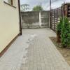 Casa individuala | Arhitectura deosebita | 4 Camere | Giroc thumb 20