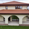 Casa individuala | Arhitectura deosebita | 4 Camere | Giroc thumb 22