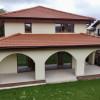 Casa individuala | Arhitectura deosebita | 4 Camere | Giroc thumb 23