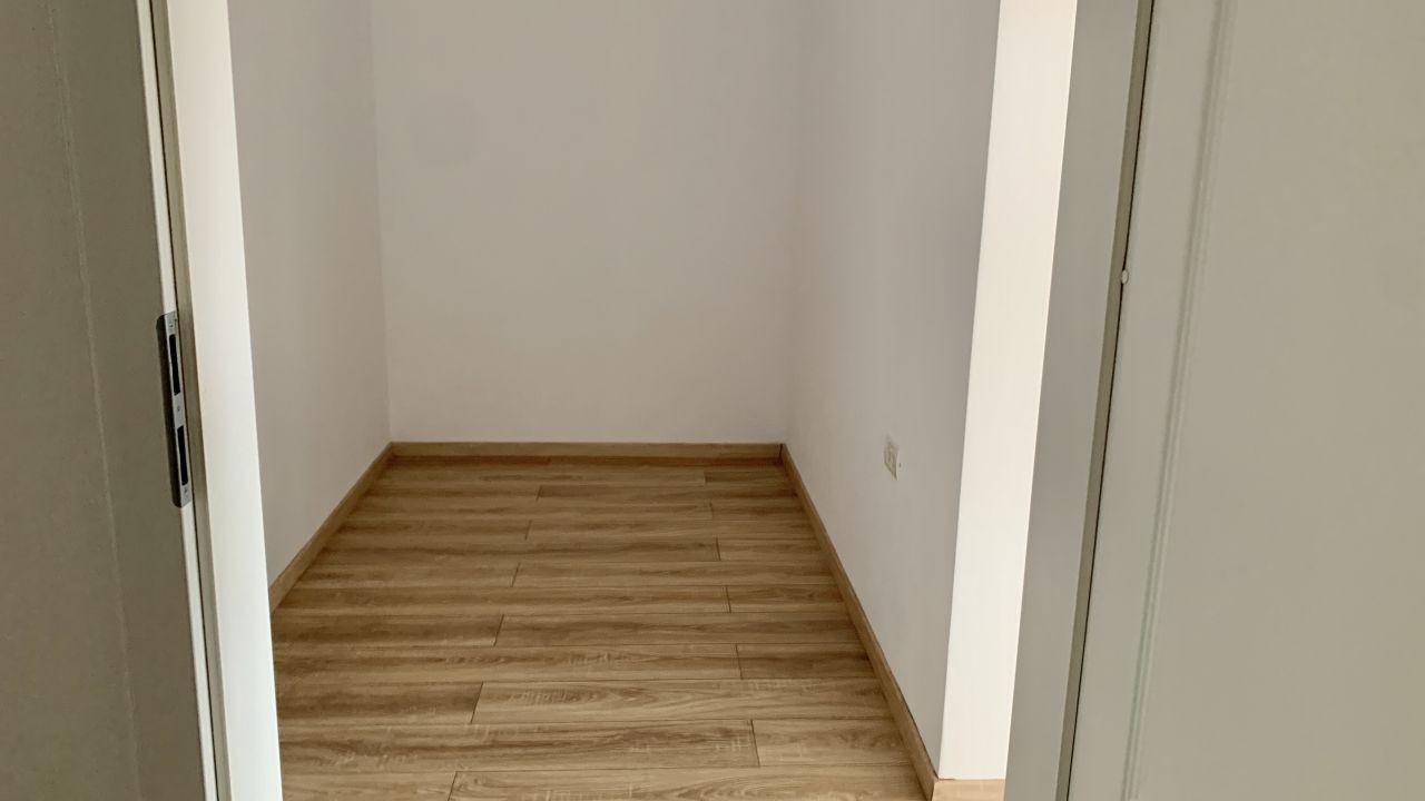 Casa individuala | Arhitectura deosebita | 4 Camere | Giroc 16