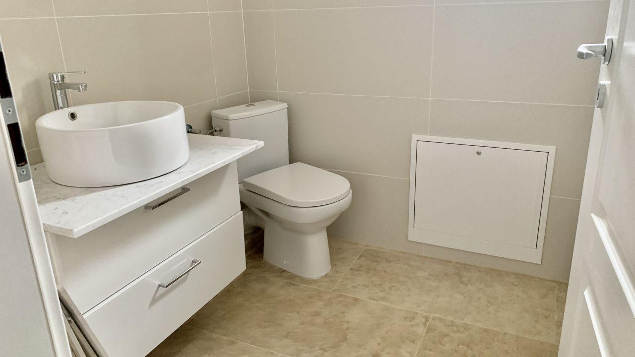 Casa individuala | Arhitectura deosebita | 4 Camere | Giroc 18