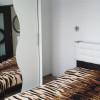 Casa tip duplex de vanzare 4 camere Mosnita Noua - ID V341 thumb 1