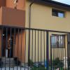 Casa tip duplex de vanzare 4 camere Mosnita Noua - ID V341 thumb 13