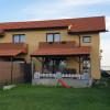 Casa tip duplex de vanzare 4 camere Mosnita Noua - ID V341 thumb 14
