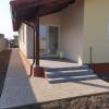 Duplex de vanzare in Mosnita Noua. thumb 13
